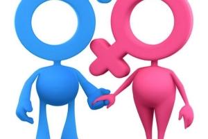 Инфекции, передаваемые половым путем(ИППП)