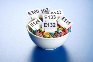 Читаем этикетки: как распознать вредные добавки