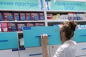 ПРАВИЛО ДЛЯ ВСЕХ:  самолечение при гриппе недопустимо, все лекарственные препараты должны быть назначены врачом.