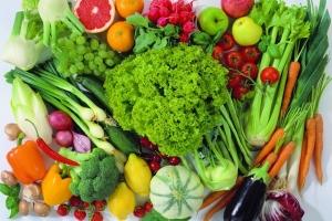 Вегетарианство – плюсы и минусы