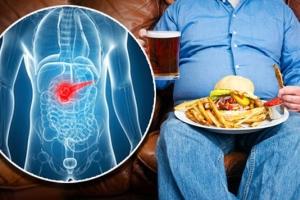 Профилактика рака поджелудочной железы