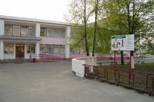 Петриковская центральная районная больница