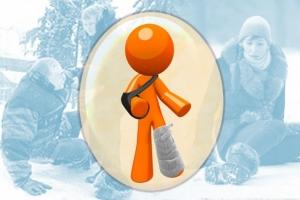 19 декабря – День профилактики травматизма