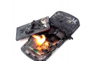 Аккумулятор для мобильного: не только «питание», но и риски!